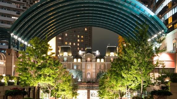 住みたい街ランキング「東京都1位の恵比寿」さすがの家賃相場