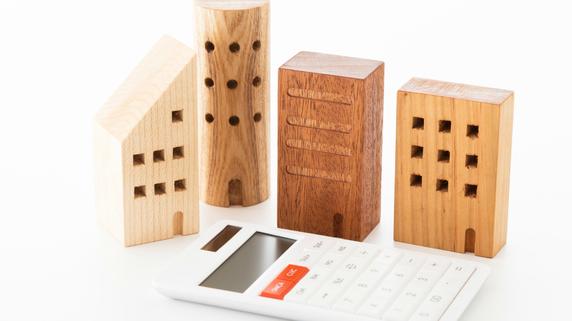 経営する貸ビルの「資産価値」を高めるには?