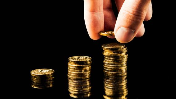 ソーシャルレンディング活用のリスクを低減する4つの分散投資