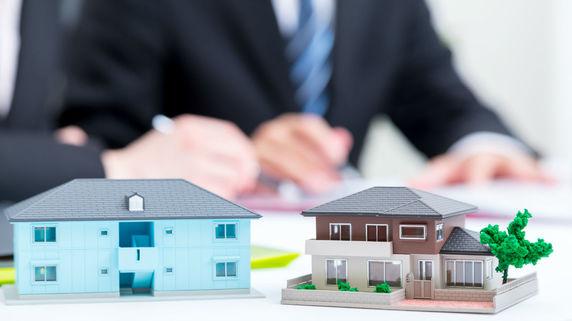 不動産投資で「地銀のアパートローン」を利用するメリット