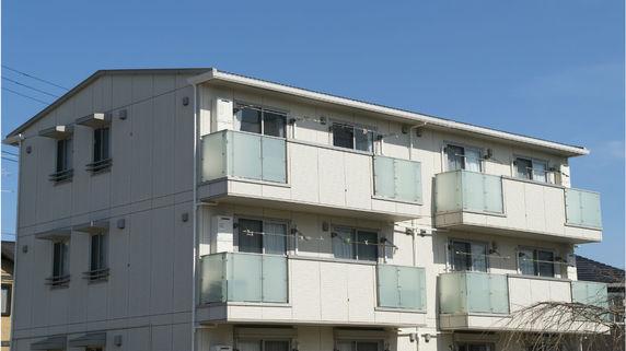 木造・3階建てアパートの「工期の長さ」をどう考えるか?