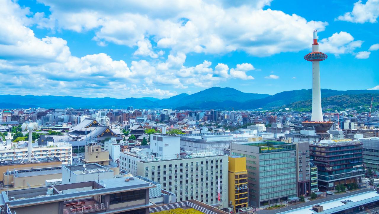 暑さ、寒さ、騒音…京町家の「リノベーション」が難しいワケ