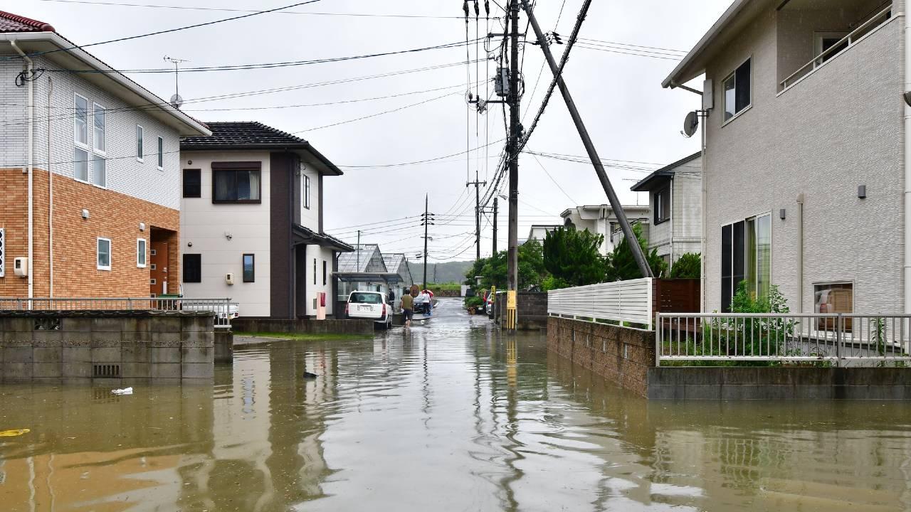 住宅ローン返済中に被災、自宅の補修で「二重ローン」状態に…対応策はあるか?