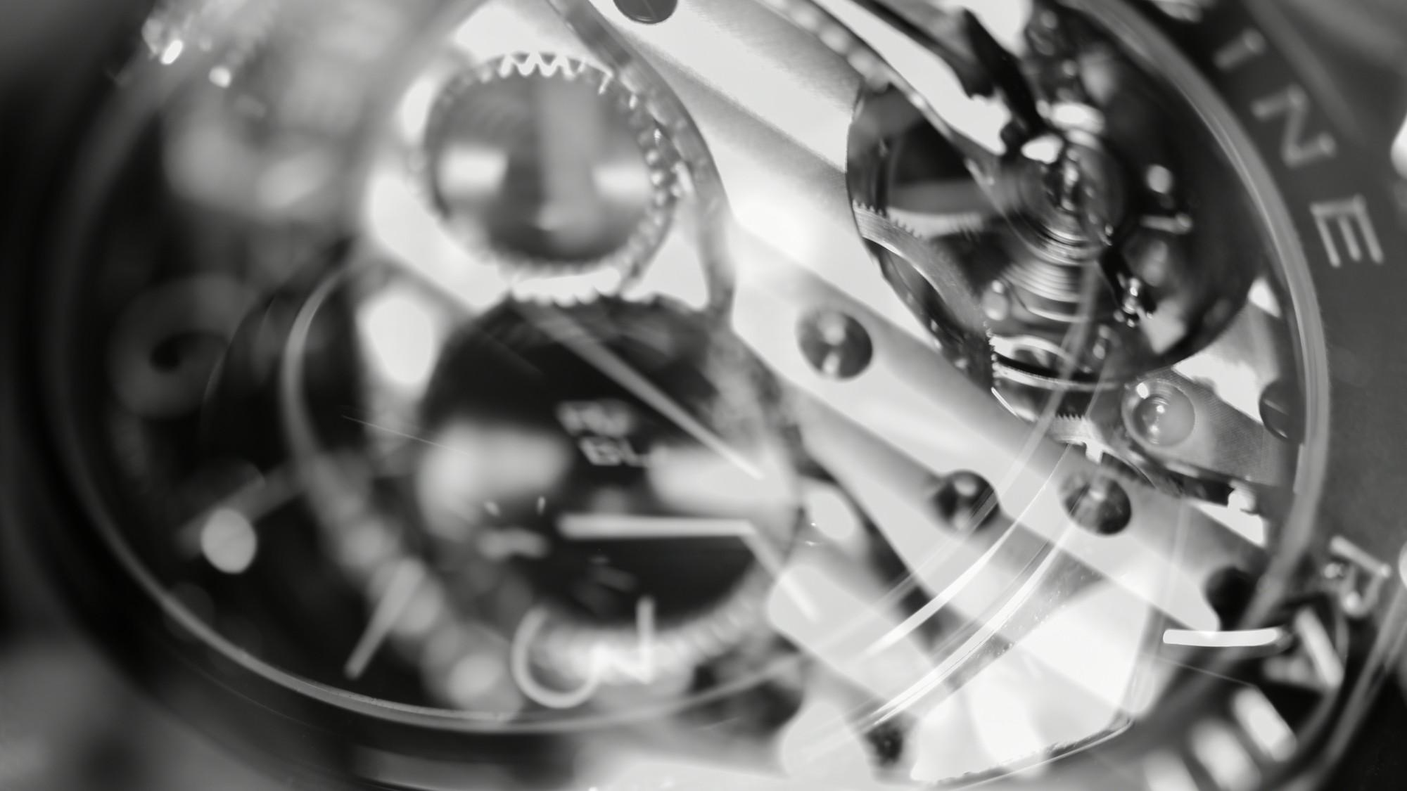 恐ろしい…腕時計投資の世界「デイトナ」驚愕の落札価格は?