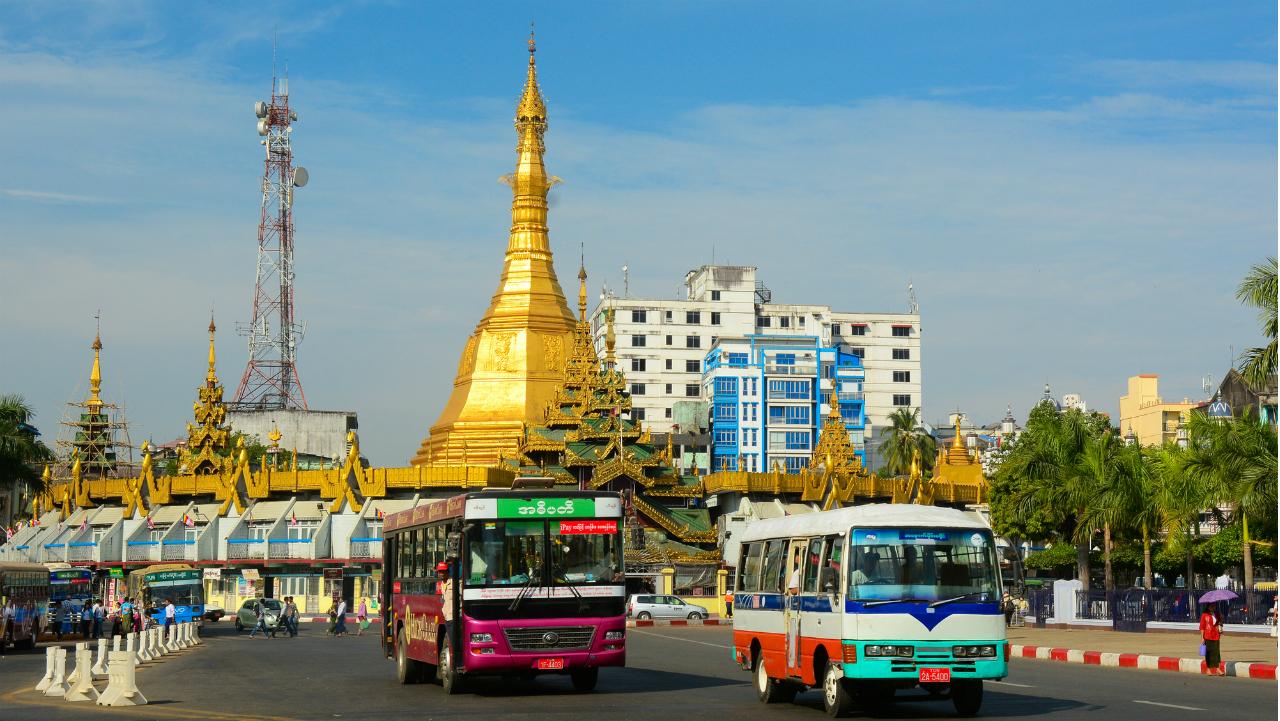 日本へ働きに来るミャンマー人の「仕事観」とは?