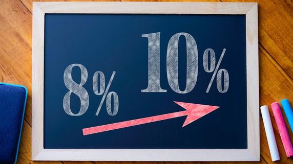 ジム・ロジャーズが「日本の消費増税はクレイジー」と語るワケ