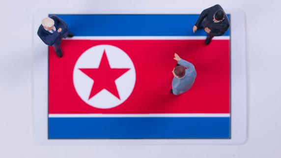 もし金正恩が消されたら・・・北朝鮮の「核兵器」はどうなる?