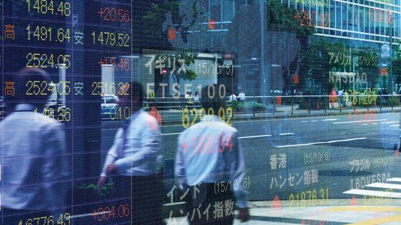 株価暴騰の「材料の強弱」で異なる「売り注文」の出し方