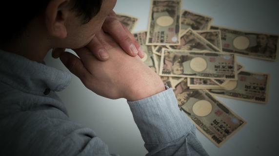 多忙な医師の資産形成に「FX投資」が向かない理由