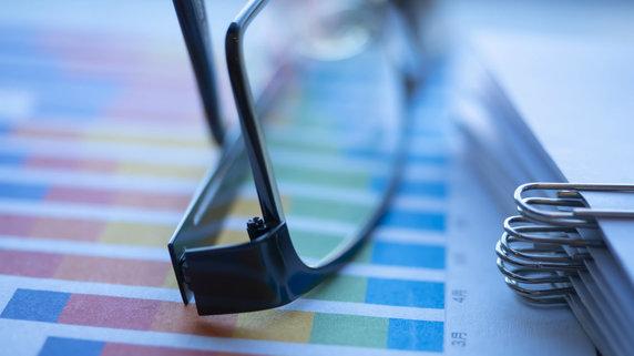 どちらが有利?「小規模企業共済」と「確定拠出年金」を比較
