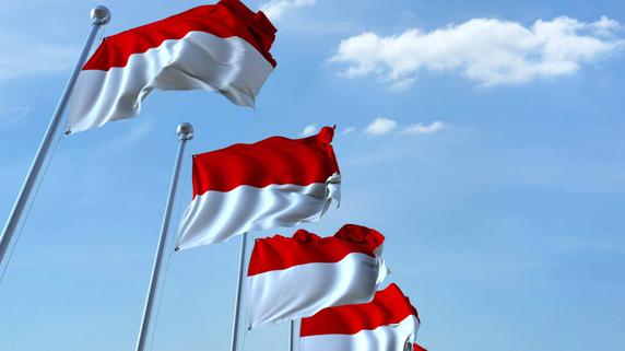 19年アジアの注目政治イベント、インドネシア選挙