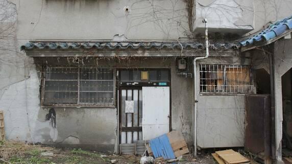 相続した古い空き家、売却すれば「3000万円の特別控除」も…適用条件を弁護士が解説