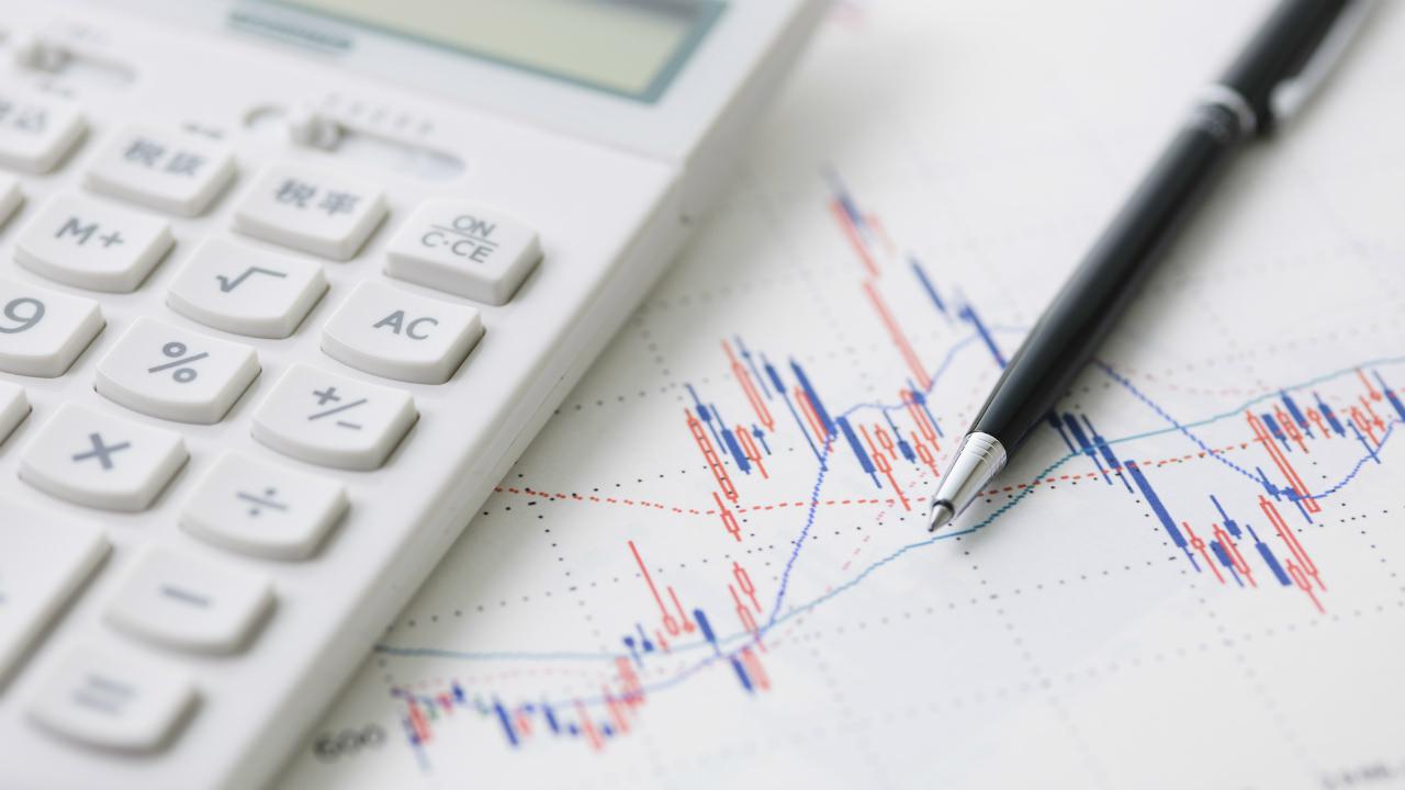大富豪の冷静な投資判断を支える「勝率は1割」という認識