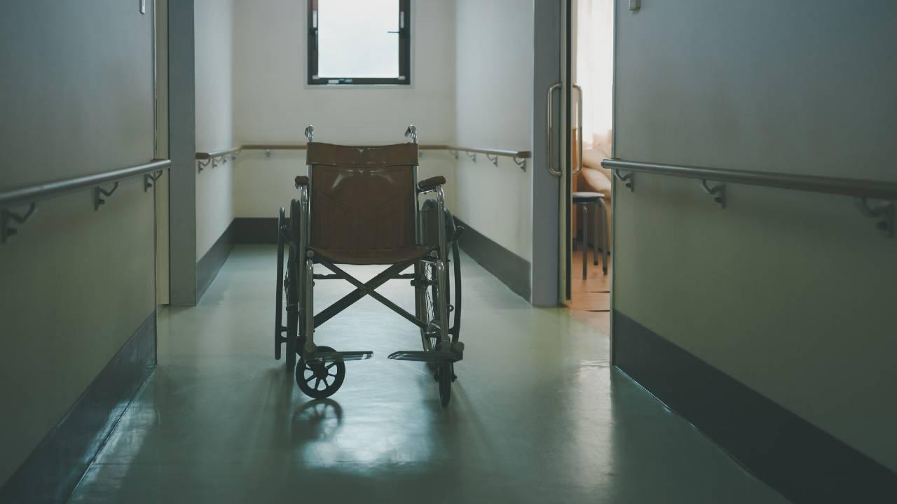 事故で障害が残り…「高度障害保険金」は課税されるのか?