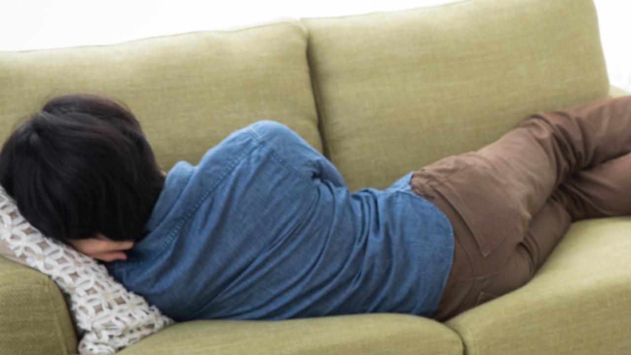 ADHDの子が絶叫「もうやらない!」…育児のプロ、驚きの対応