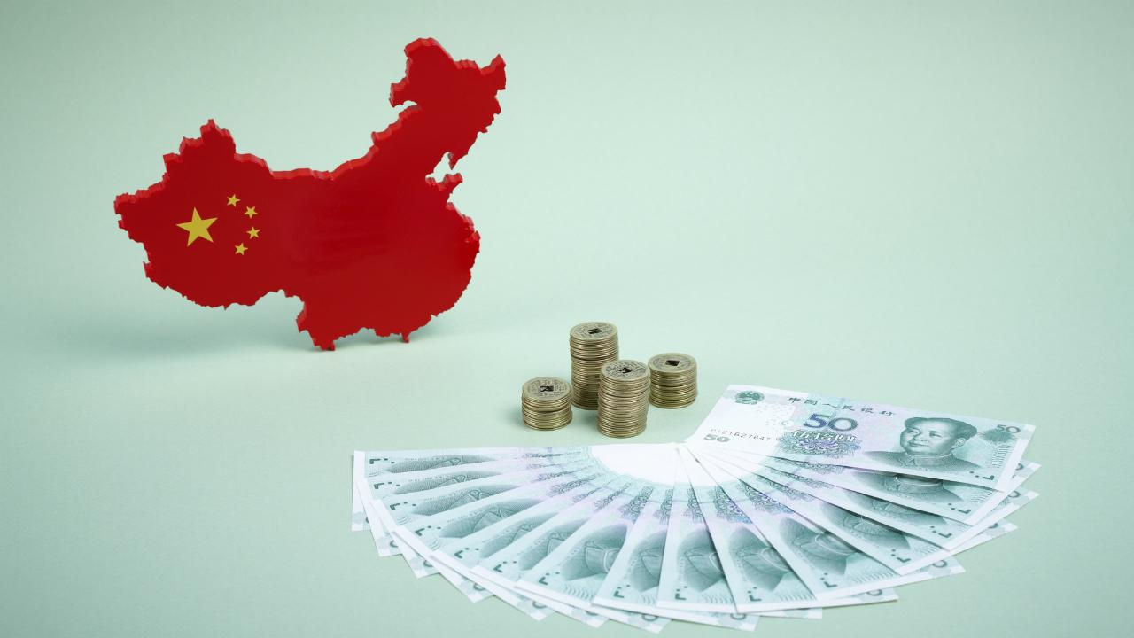 中国の債務膨張問題 国内外の機関からの評価をどう見るか?