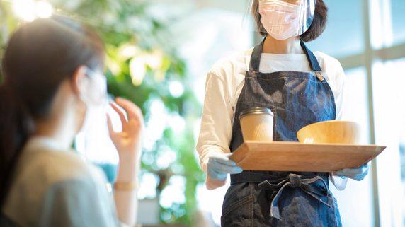 緊急事態…「日本のコロナ対策が出鱈目である」これだけの理由