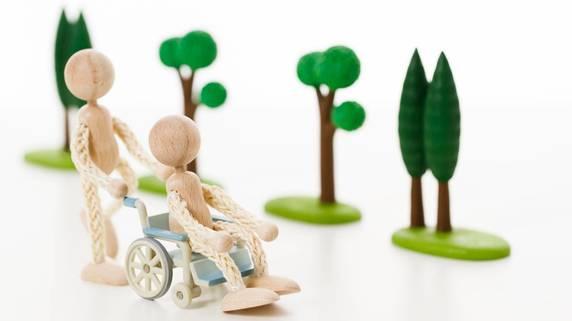 「介護保険料の大幅値上げ」が秘める、日本経済改善の可能性