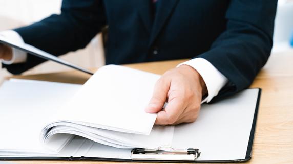 調査官の思うツボ…税務調査「トイレを貸してください」の真意