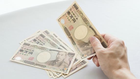 銀行からの「私募債の活用提案」に警戒すべき理由