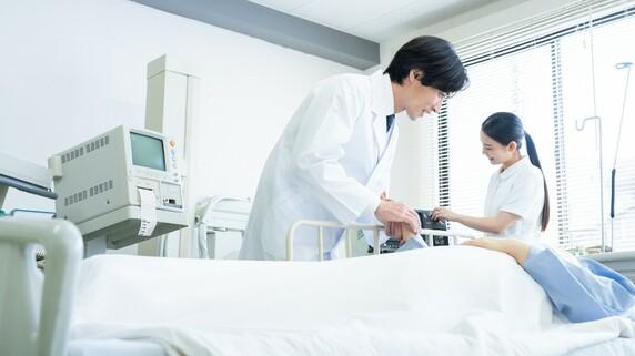 医学部受験の絞り込み、コロナ禍でさらに強まった地元志向<検証2021年度私立大医学部入試>