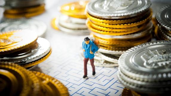 資産運用型保険に関する「情報」はどこで入手できるのか?