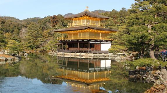 京都の人は閉鎖的?優良な「町家」物件取得のための交渉術