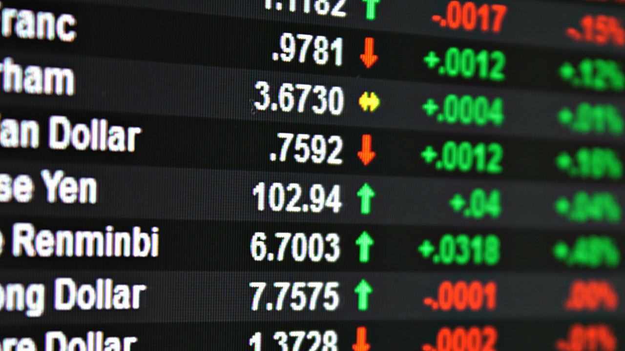 豪政府「景気刺激型」の予算案を発表…豪ドル反騰はあるか?