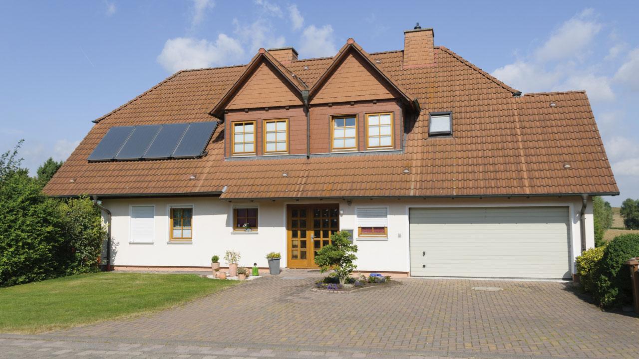 ドイツのエネルギー供給事業者の動向…「E.ON社」の例③