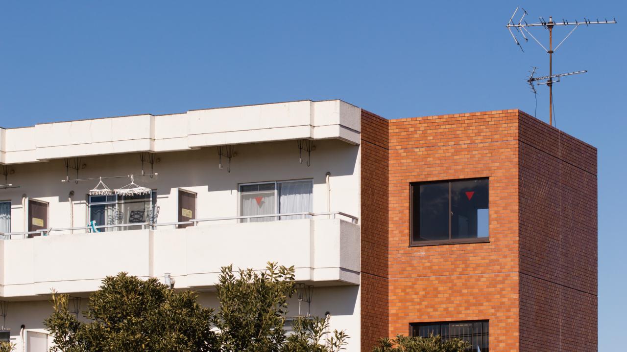 賃貸用建物の「法人化」に必要な時間・お金・注意点とは?