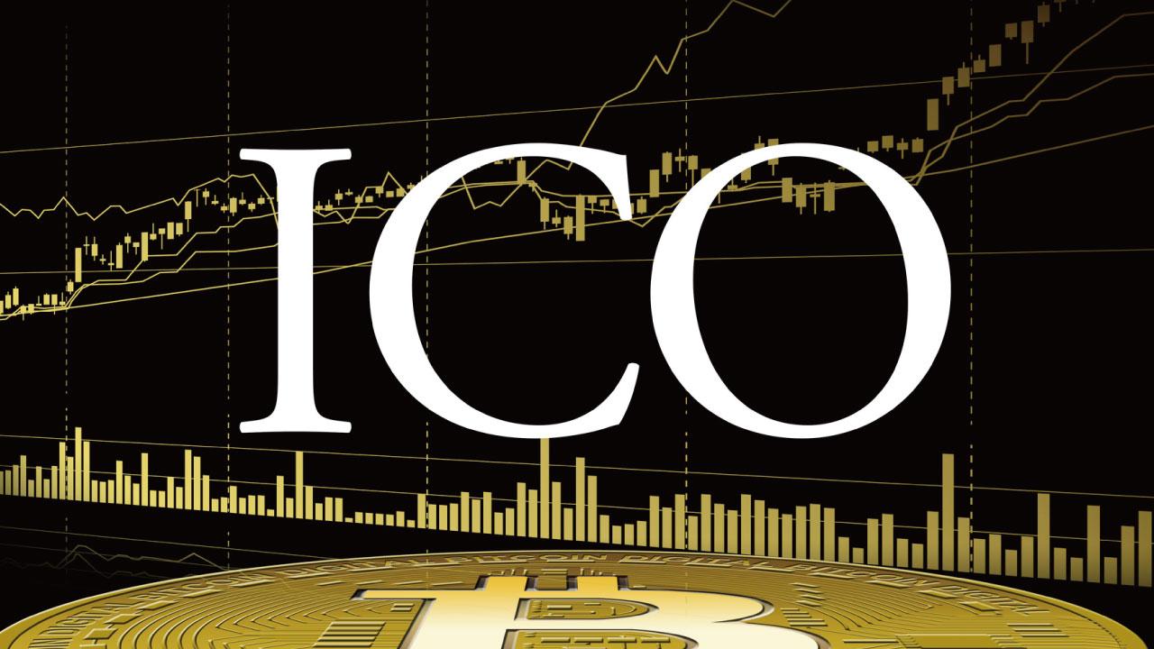 「悪貨」は駆逐されるか? ICO(新規仮想通貨公開)市場の現況