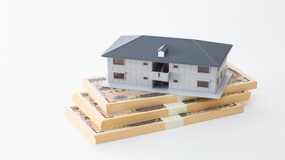 ベテラン大家も見誤る…「新築アパート投資」の家賃相場リスク