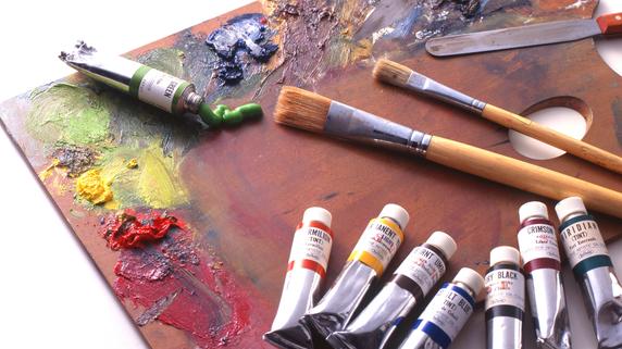 「印象派」を代表する画家、モネの「作品価値」を探る②