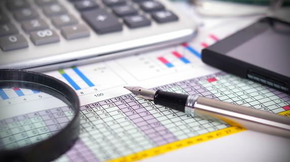 積み立て型医療保険で相続税評価額を圧縮する方法