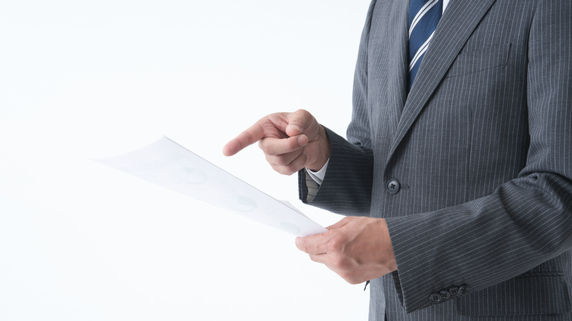 減価償却資産として認められるケース、否認されるケースとは?