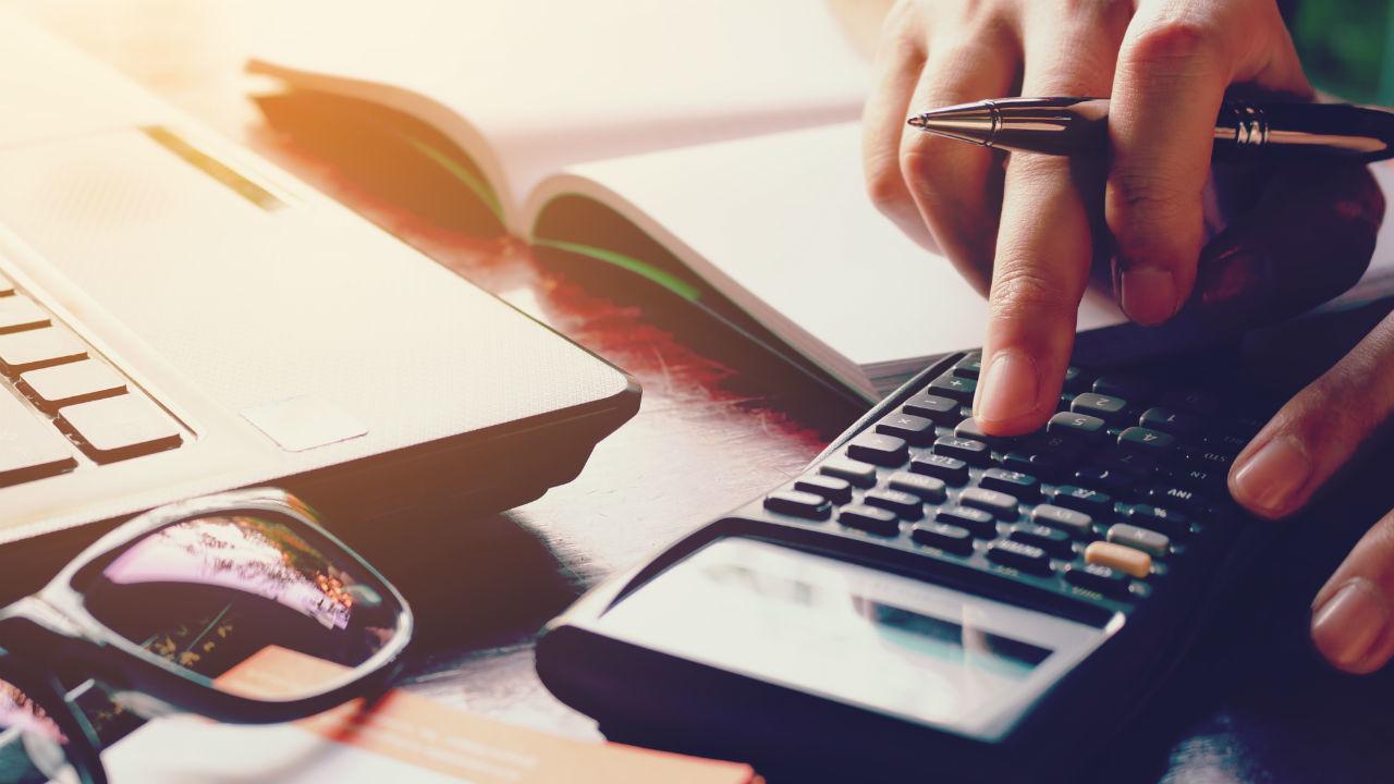 中小企業が「メインバンク」を変更するメリットとは?