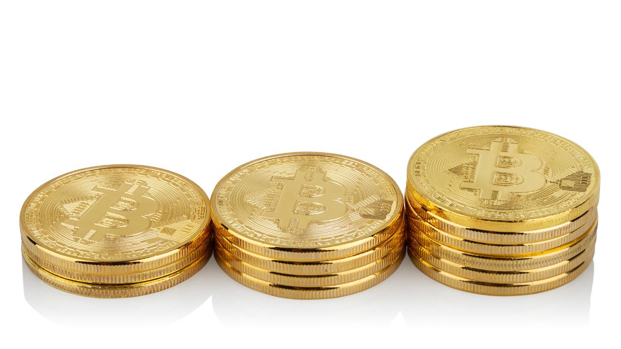 仮想通貨市場内での分散投資はリスク回避に有効か?