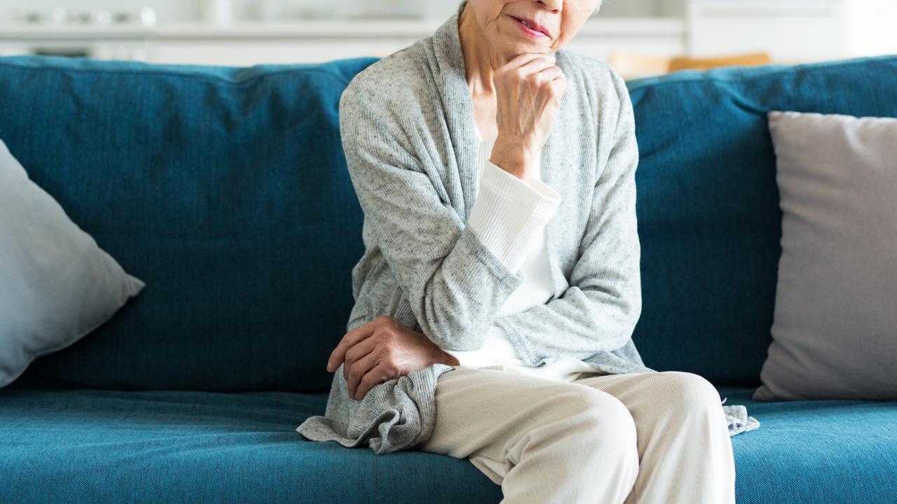 75歳女性「預貯金1億円、年金200万円」も不安で眠れないワケ