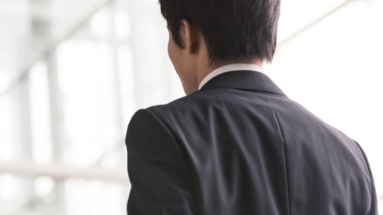 「経営者のため」従業員が粉飾決算…10年後の高すぎる代償