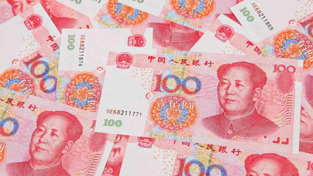 中国、市場予想を上回った8月の貿易統計の今後