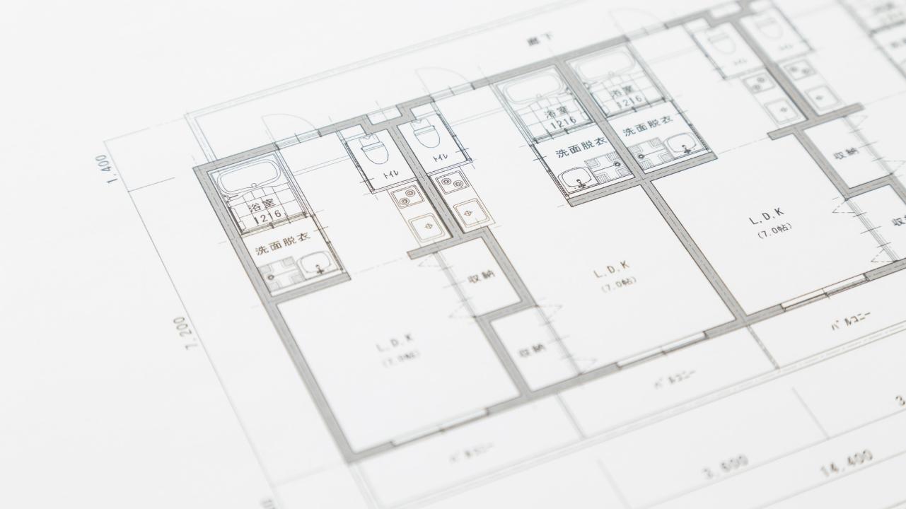 ローコストで利益を最大化するアパート建築の条件