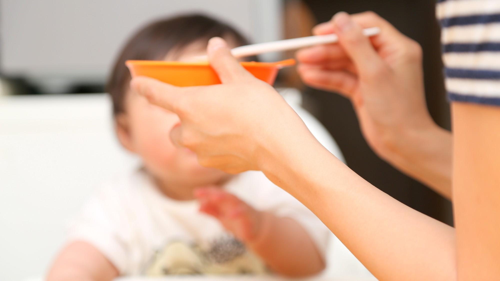 小児科医ママが、フォローアップミルクを推奨しない理由とは?