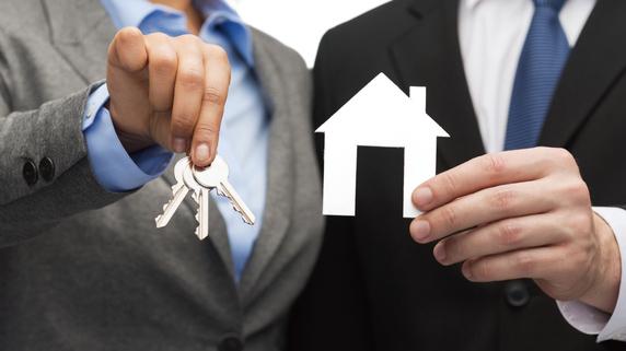 不動産賃貸業を「法人化」することで得られるメリット