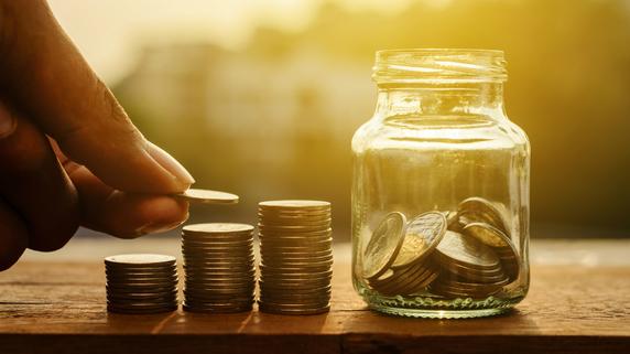マンション経営に必要な融資を低金利で引き出す方法