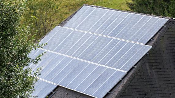 ドイツのエネルギー供給事業者の動向…「E.ON社」の例④