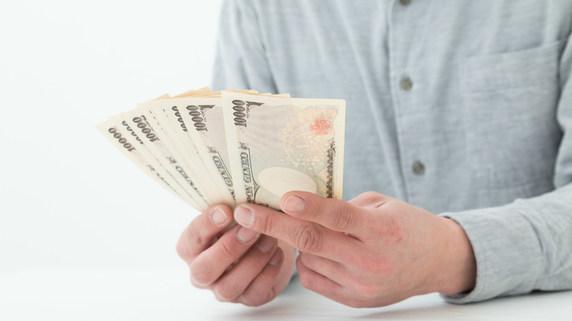 月15万円不足…サラリーマン家庭が直面する「老後資金」問題