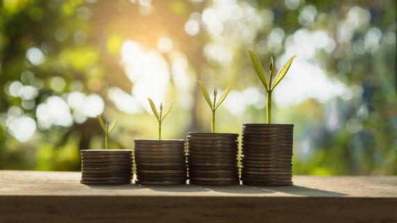 社会を変えるお金の使い方を提案・・・コモンズ投信の将来展望