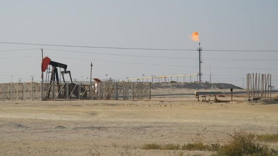 NY原油が17年ぶり安値…原油価格と株価はなぜ連れ安する?