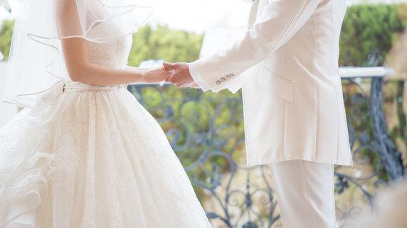 厚生年金の被保険者と結婚して退職・・・年金保険料の納付は?