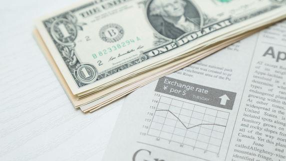 米国「雇用市場」は堅調…利下げなるか?FRBの判断は困難に